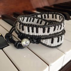 1121 Best Leather Jewelry Images Leather Jewelry