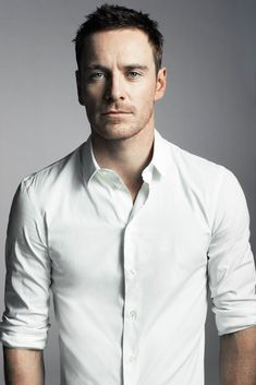 Michael+Fassbender+by+Nino+Munoz+for+GQ+2012-005