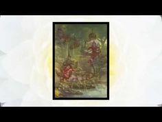 องค์ใดพระสัมพุทธ / Homage to The Buddha - ปาน ธนพร - YouTube