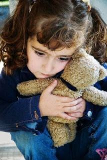 Emotional abuse is not only hurtful, it attacks and decimates a child's self esteem. Emotional child abuse can last a lifetime. Here are the signs of emotional child abuse and what you can do.