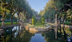 Vizcaya Museum & Gardens wedding cost breakdown: starting at $32,000 for 125 guests