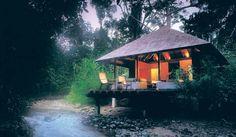 the datai — langkawi, malaysia