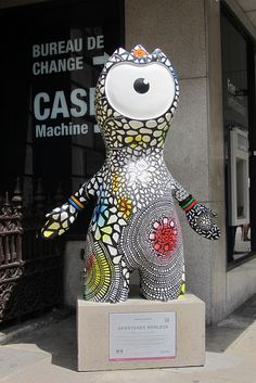 Gemstones Wenlock is in Piccadilly. It's on one of the six unique walking routes across the historic city centre.  www.molpresents.com/stroll    20120728_0008c       CLICK on the pic for more details.  http://www.multicolorgems.com