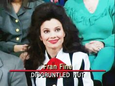 """Even during those times when you feel like you don't have it all figured out. 