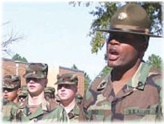 Prep for Basic (ArmyStudyGuide.com)  Gives a rundown of week by week, day by day of what to expect. Also gives other useful information.