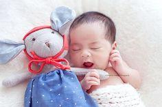 Newborn Photography, Baby Photography, Children Photography, Family Portrait Photography, San Francisco, Bay Area, California