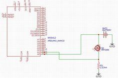 Battery Capacity Tester Circuit