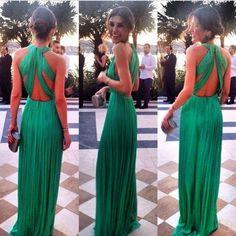 dress wedding guest dress green dress emerald green low boots floor length dress long prom dress