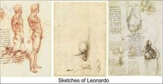 5 reasons | why Leonardo da Vinci was Gay