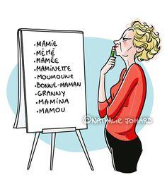 Talent Management, Girl Cartoon, Illustrations, Ecards, Lol, Memes, Jokes, Drawings, Humor