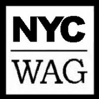 New York City Writers and Authors Group