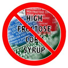A sugary soda ban won't save this nation from obesity - we need to address the real issue: High Fructose Corn Syrup