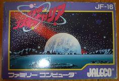 old sci fi comic books cosmos - Google zoeken