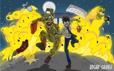 LIKE OLD TIMES, MIKE!!! FNAF3 by Edgar-Games on DeviantArt