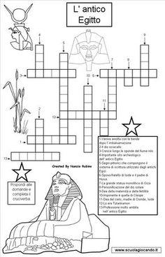www.scuolagiocando.it storia storia_giochi antico_egitto_cruci.JPG