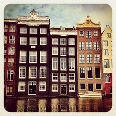 Love this city  #amsterdam #earlybirdlove #ebstyles_gf #jj_forum #jj #dutch - @alanisko- #webstagram