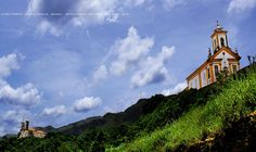 Ouro Preto 34