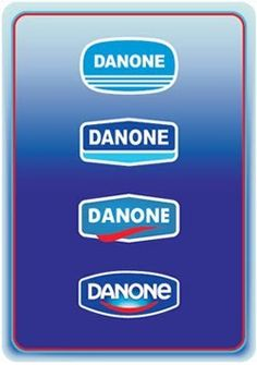 danone history Check out the latest tweets from danone (@danone) skip to content you always have the option to delete your tweet location history learn more turn on not.