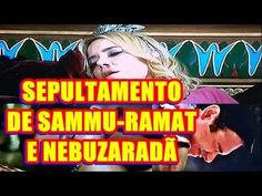 'O Rico e Lázaro': Pior do que a morte será o sepultamento de Sammu-Rama...