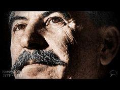 compare contrast hitler stalin essay