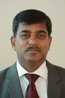 #Tata #AIA #Life #Insurance #Appoints #Amitabh #Verma as #ChiefOperatingOfficer - #COO http://pocketnewsalert.blogspot.com/2014/06/tata-aia-life-insurance-appoints.html