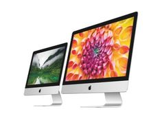 Apple (United Kingdom) - Apple Press Info - Product Images & Info - iMac