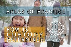 How is custody determined in Orange County CA. Child custody orders are an important part of family law when a child's parents are unmarried Family Law Attorney, Attorney At Law, Child Custody Lawyers, Divorce With Kids, Orange County, Children, Young Children, Boys, Kids