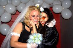 Party hard! Partying Hard, Crown, Jewelry, Fashion, Late Nights, Corona, Jewlery, Moda, Jewels