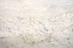 Alaskan White-4762(LTHR)115X72  white granite