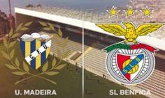 O Benfica empatou 0-0 contra o União da Madeira na 7ª jornada (jogo em atraso) do campeonato português, jogo que se realizou no dia 15 de Dezembro de 2015,