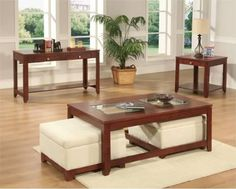1000 Images About Coffee Table Ideas On Pinterest Coffee Tables Ottomans And Extra Seating