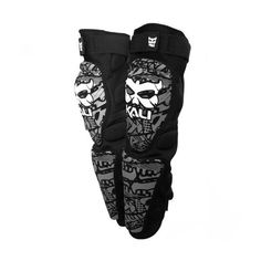 half off a224f d4fc5 Kali AAZIS Plus 180 Leg Armor - Medium Kali Protectives, Bicycle Store,  Armor Clothing