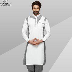mr shantanu amin Com, mr rasesh amin (director), 9755415000, engineering  mr  shantanu ganguly, partner, 9589589251, engineering.