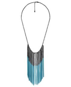 Womens necklace | shop online | Forever 21 - 1086807269