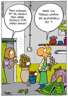 Ruthe.de | Home