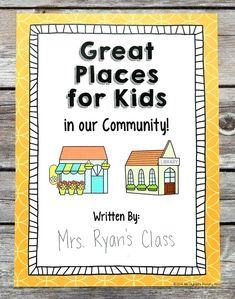 176 Best First Grade Writing Ideas Images Teaching Cursive