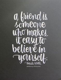 Bildergebnis für quotes about friendship