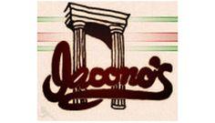 Iacono's - Columbus, Ohio - That's Italian!