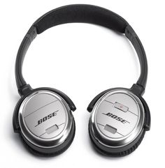 Find out what High-End Headphone mean, what are the benefits of High End…