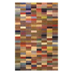 Safavieh Rodeo Drive Assorted Rug | AllModern