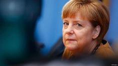 Merkel annual summer press conference raises main issues | News | DW.DE | 18.07.2014