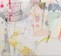the art room plant: Mayako Nakamura