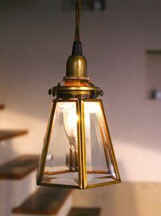 パーフェクトなランプを見つけて早く買う!シェードランプ
