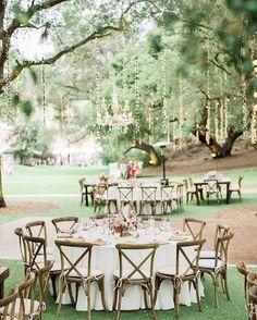 Venue ideas for small weddings  http://gelinshop.com/ipost/1515941094910891826/?code=BUJtGTelJcy