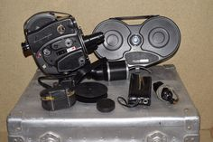 COMES AS SHOWN! No means to test.  Has some cosmetic wear.   1. We are surplus equipment dealers and do not have the ability or knowledge to test equipment for functionality beyond plugging it in and describing what we observe as best we can. 2. All statements regarding products and their configurations are made to the best of our ability and with the assumption that the buyer is knowledgeable and proficient in the use of this type of equipment. 3.We have no knowledge of the history of t...