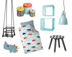 Nieuwe collectie Zoopreme van Silly U #kidsroom