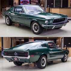 Muscle Cars: Two Doors Only Please. Click to Find out more - http://fastmusclecar.com/muscle-cars/muscle-cars-two-doors-please/ COMMENT.