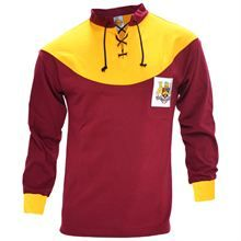 Celebrate the history of the one and only Bradford City with TOFFS' range of vintage football shirts, hoodies and track tops. Retro Football Shirts, Retro Shirts, Vintage Shirts, Bradford City, Leeds United, Polo Ralph Lauren, Celebrities, Mens Tops, Shopping