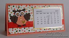 Owl-Mini-Desk-Calendar_sml