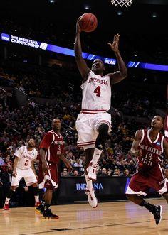 NCAA Basketball Tournament - Second Round - Portland - Pictures - Zimbio